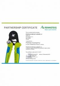 Sertificate_Rennsterg