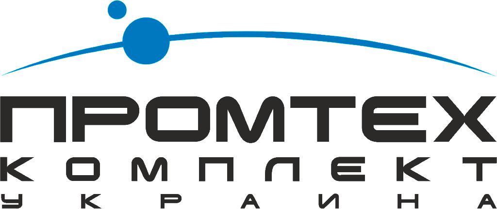 ООО Промтехкомплект Украина