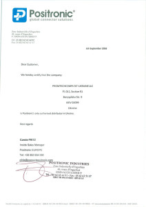 authorized-distributor-letter