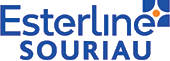 Esterline-SOURIAU-Web-Logo