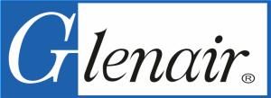 Glenair