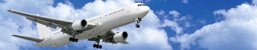 aircraft-970x250
