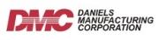 Daniels Manufacturing Company (DMC)