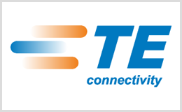 TE-conectivity